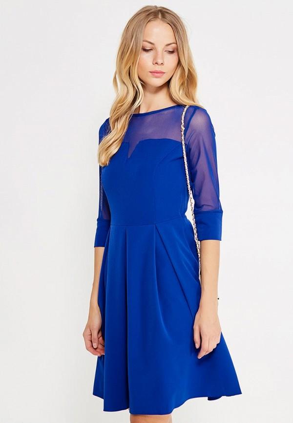 Платье adL adL AD005EWVPI21 платье adl adl ad006ewlxh14