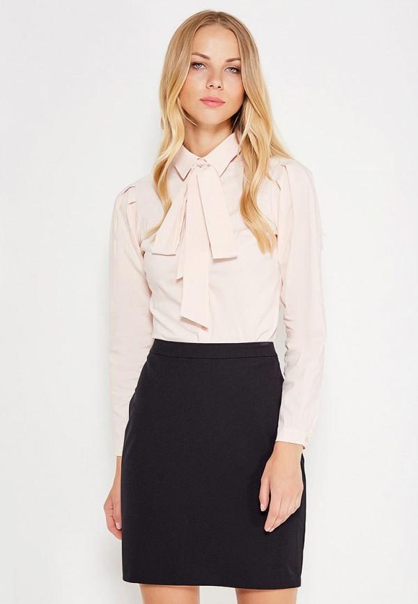 Блуза adL adL AD005EWVPV48 цены онлайн