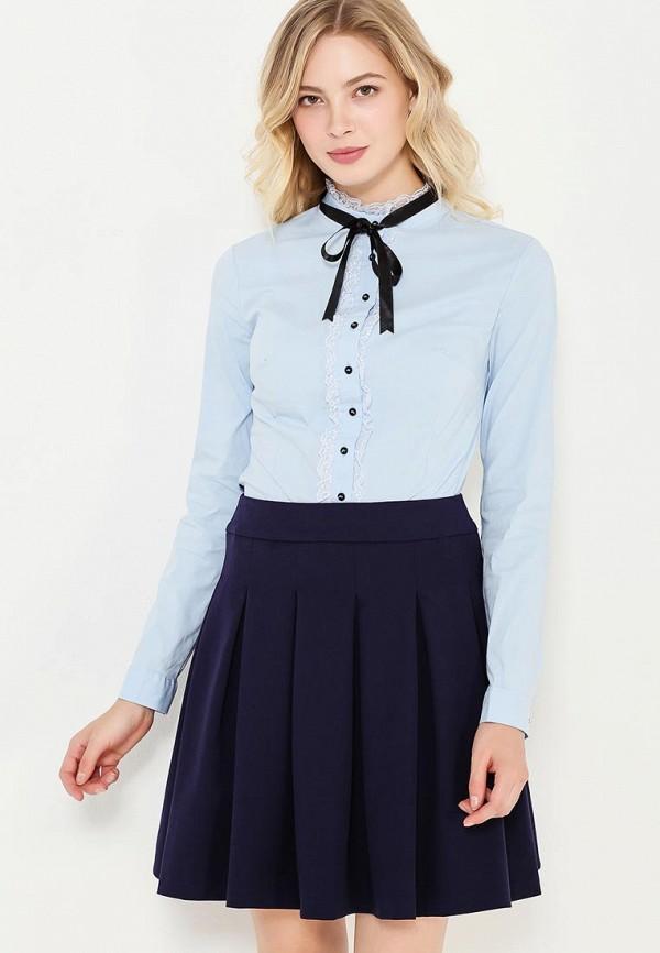 Блуза adL adL AD005EWVPV52 блуза adl adl ad006ewlpu94