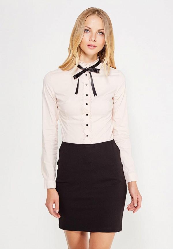 Блуза adL adL AD005EWVPV53 цены онлайн