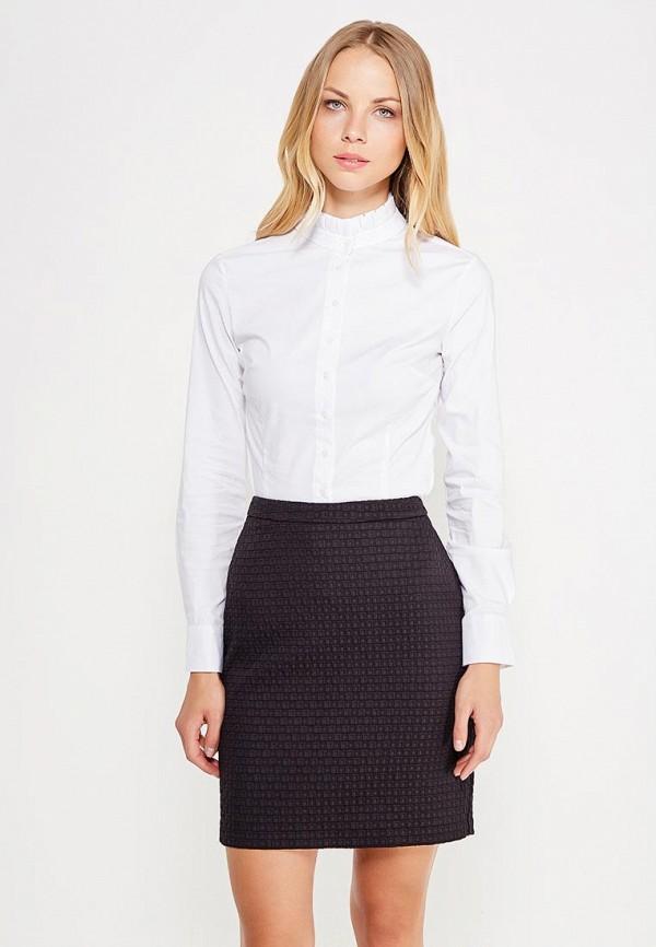 Блуза adL adL AD005EWVPV54 цены онлайн
