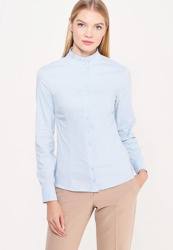 Фото Рубашка adL. Купить с доставкой
