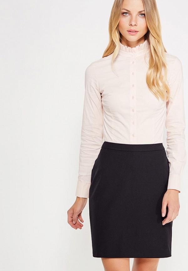 Блуза adL adL AD005EWVPV56 цены онлайн