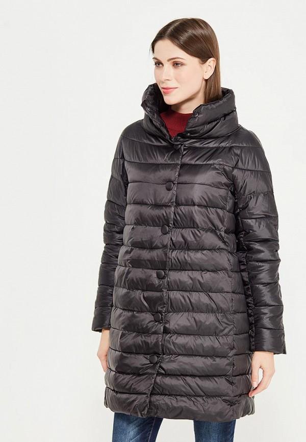Куртка утепленная adL 2018