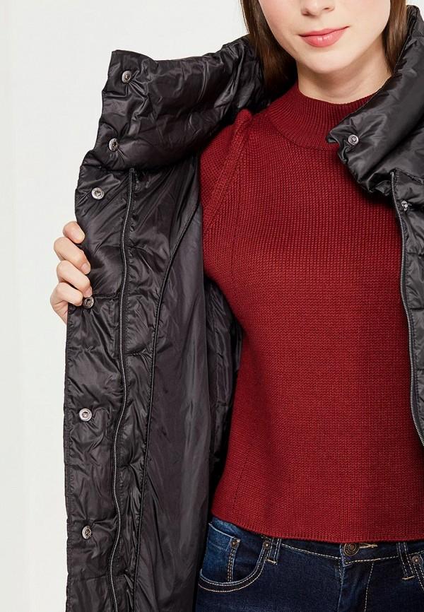 Куртка утепленная adL от Lamoda RU