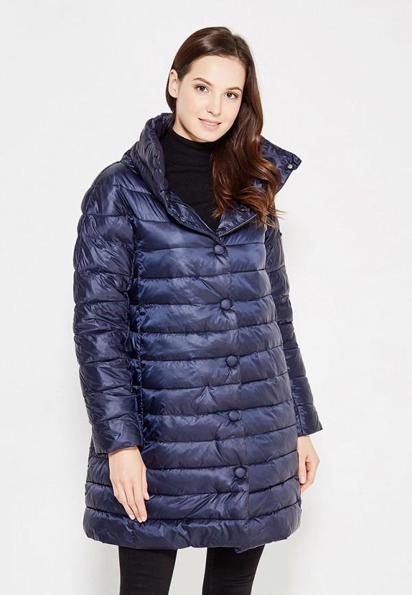 Куртка утепленная adL adL AD005EWVPW21 блуза adl adl ad005ewvpi02