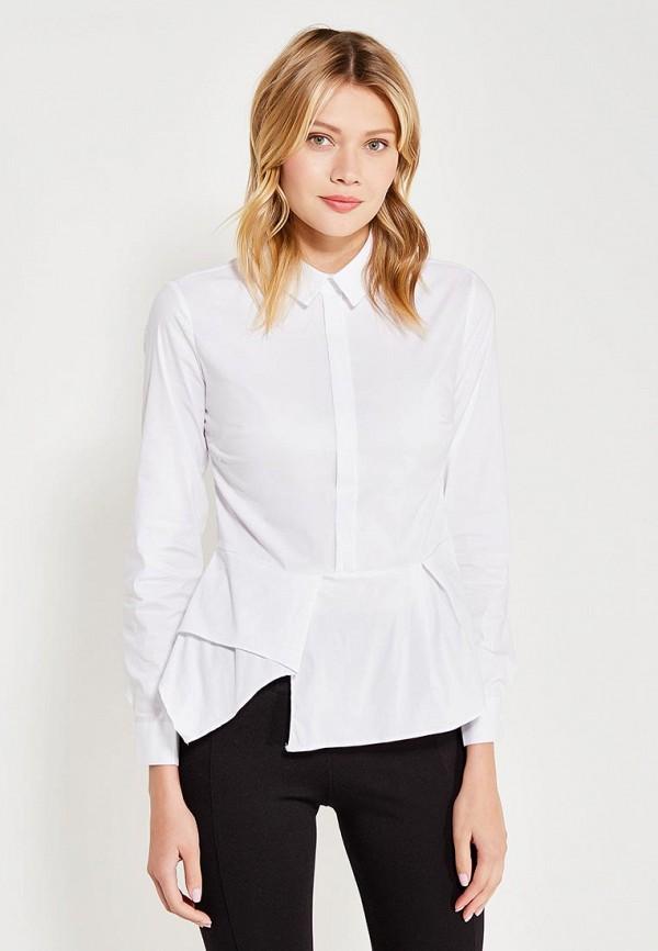 Блуза adL adL AD005EWWQN35 блуза adl adl ad005ewsvr50