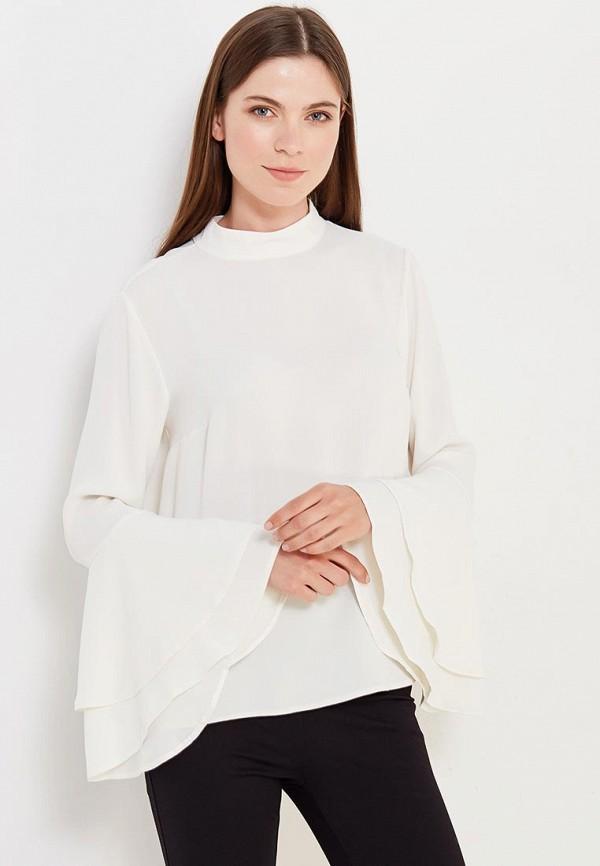 Блуза adL adL AD005EWWQN41 блуза adl adl ad006ewhpz76