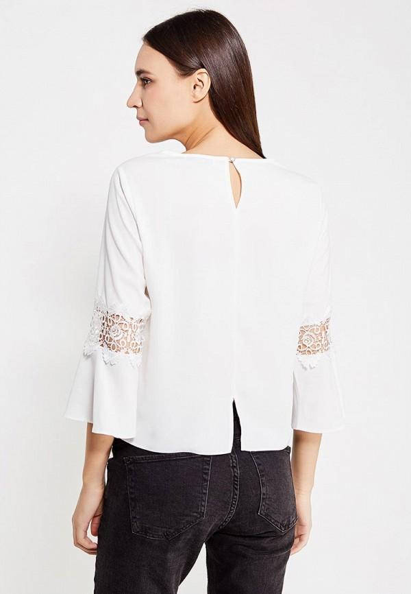 Фото Блуза adL. Купить с доставкой