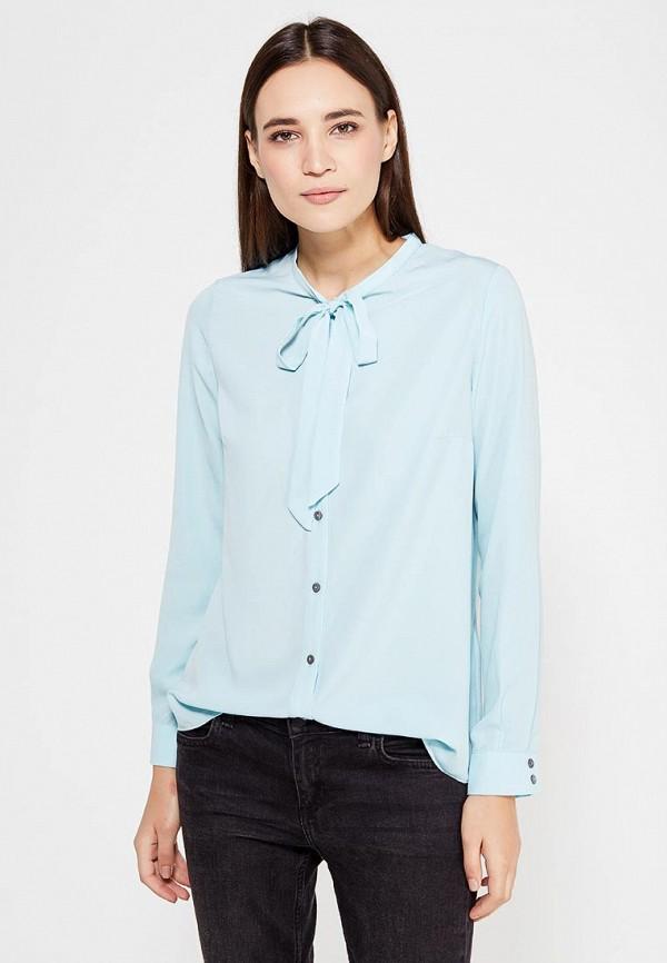 Блуза adL adL AD005EWWQN56