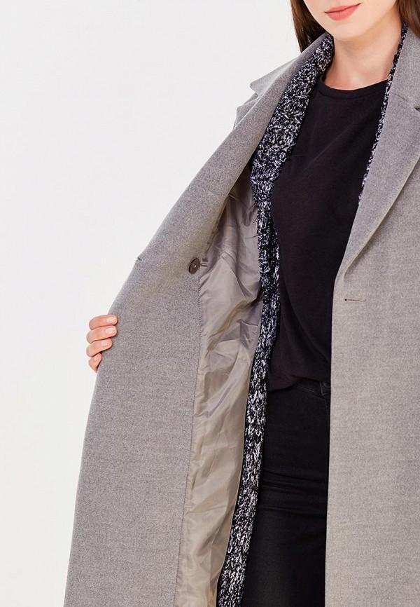 Пальто adL от Lamoda RU