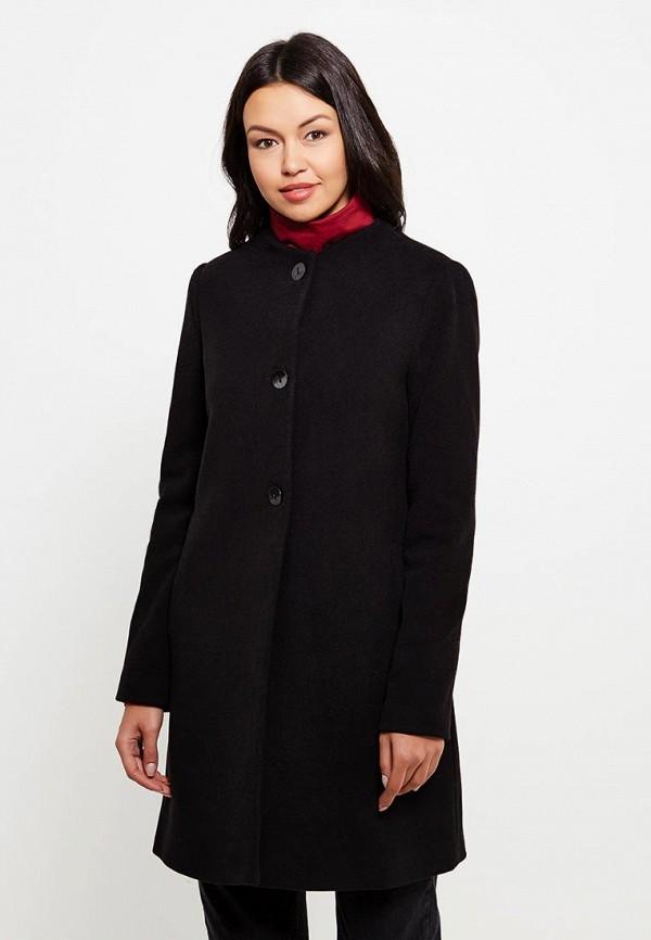 Пальто adL adL AD005EWWQO16