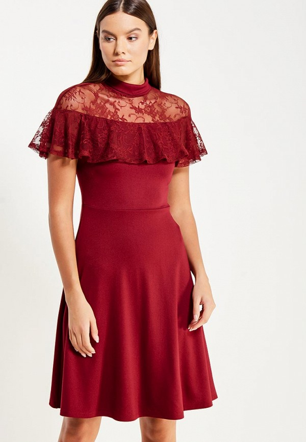 Фото Платье adL. Купить с доставкой