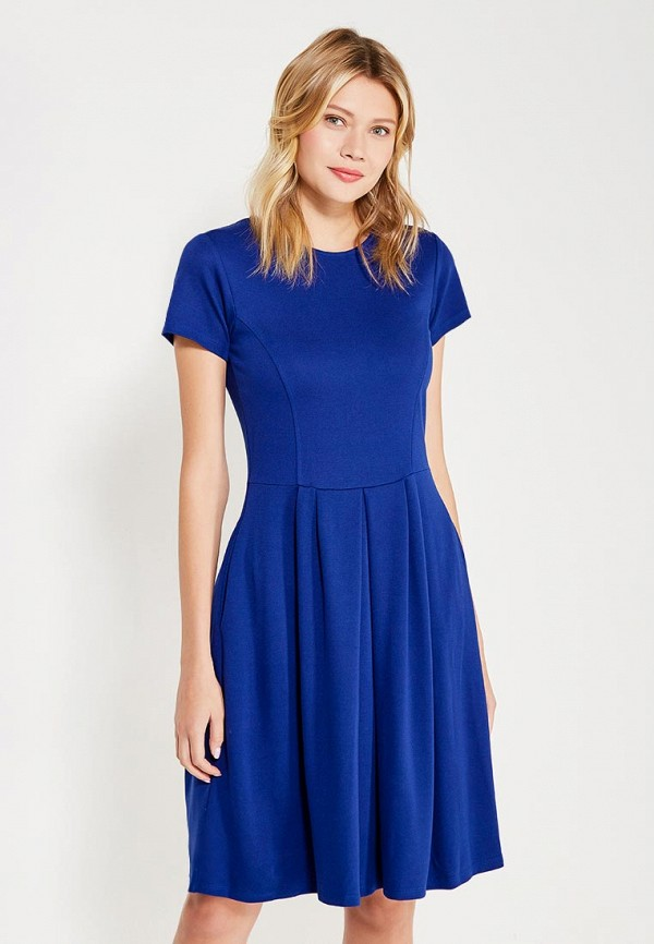 Платье adL adL AD005EWWQO36 блуза adl adl ad005ewvpi02