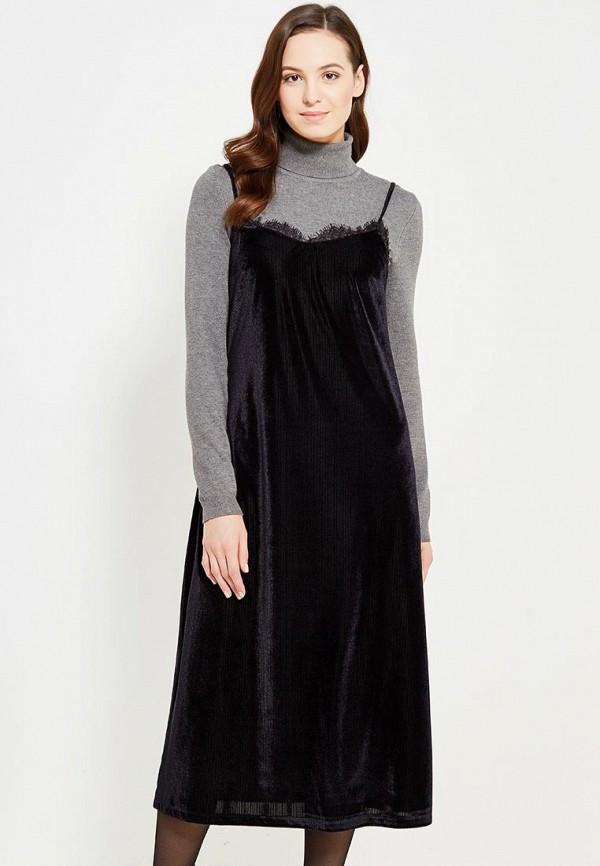 Платье adL adL AD005EWWQO41