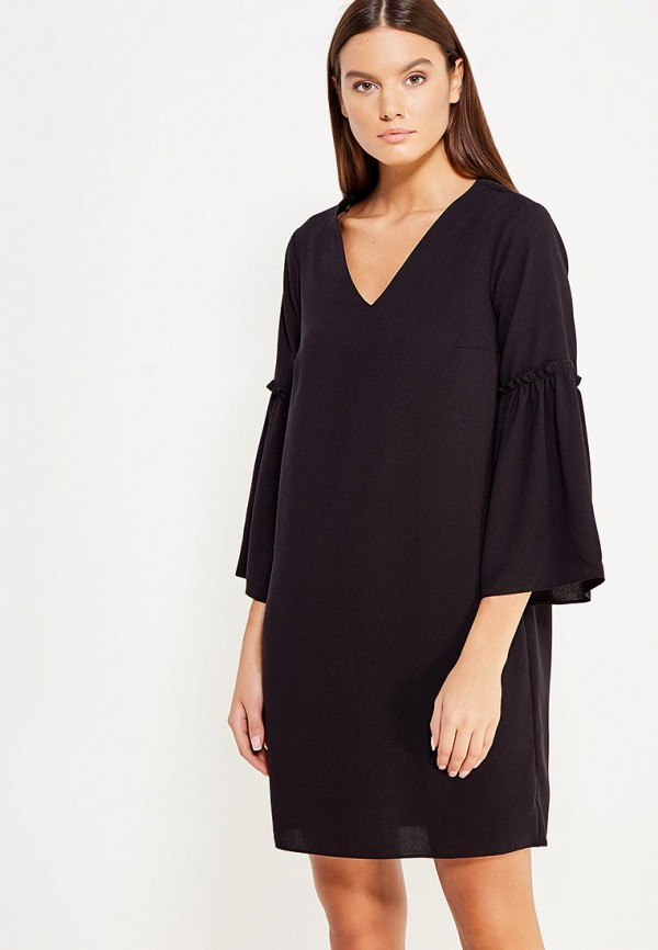 Платье adL adL AD005EWWQO45 блуза adl adl ad005ewvpi02