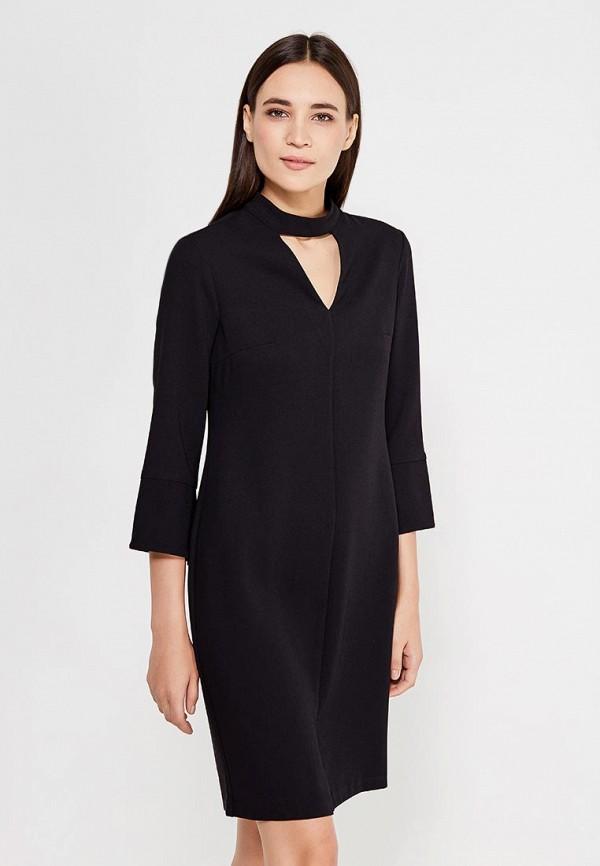 Платье adL adL AD005EWWQO49 блуза adl adl ad005ewvpi02