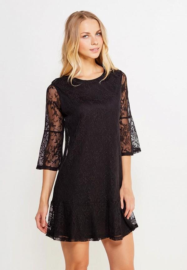 Платье adL adL AD005EWWQO58 блуза adl adl ad005ewvpi02