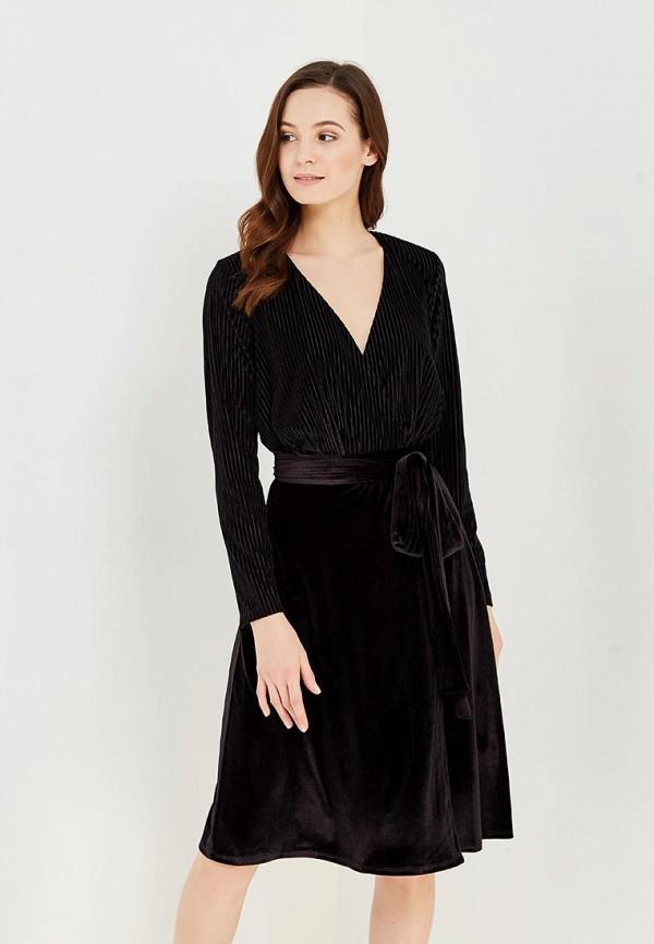 Платье adL adL AD005EWWQO62 блуза adl adl ad005ewvpi02