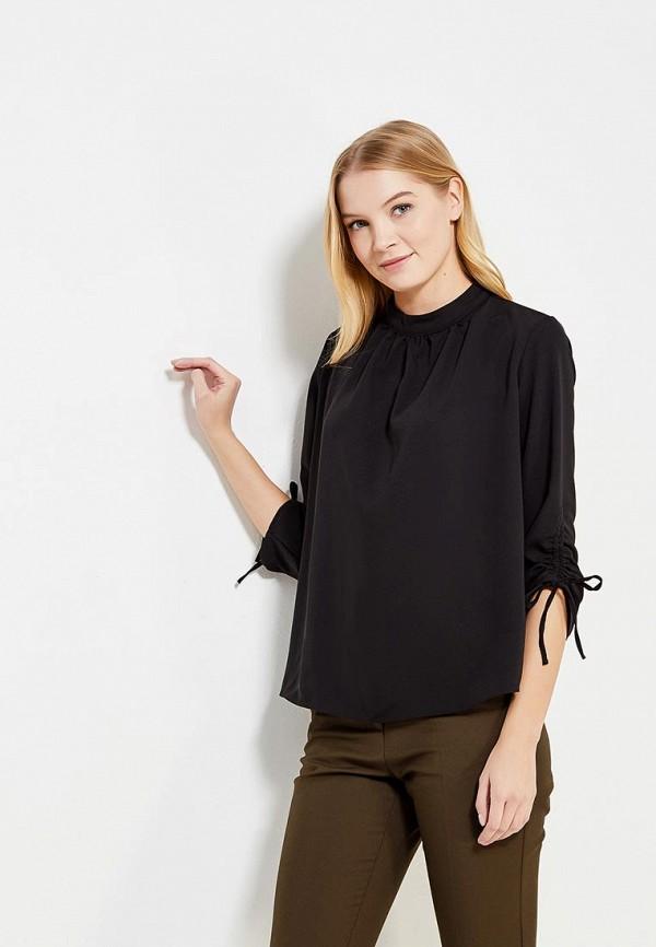 Блуза adL adL AD005EWZAD28 блуза adl adl ad005ewvpi02