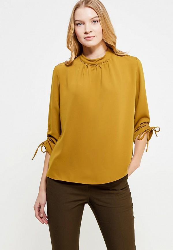 Блуза adL adL AD005EWZAD29 блуза adl adl ad005ewvpi02