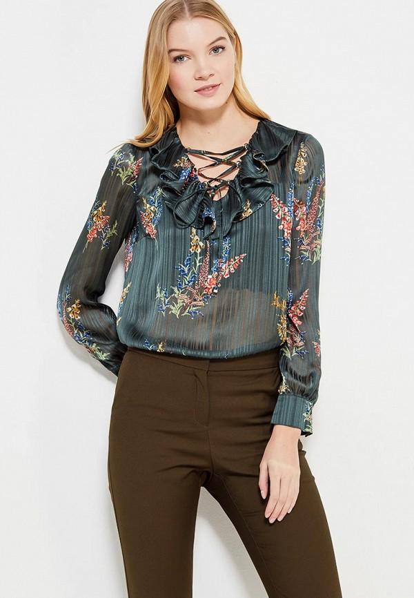 Блуза adL adL AD005EWZAD37 блуза adl adl ad005ewvpi02