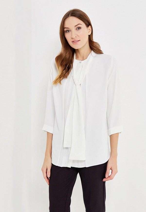 Блуза adL adL AD005EWZAD46 блуза adl adl ad005ewvpi02