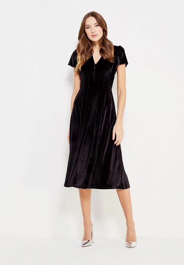 Платье adL adL AD005EWZAD49 платье adl adl ad006ewlxh14