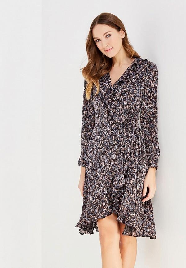 Платье adL adL AD005EWZAD51 блуза adl adl ad005ewvpi02