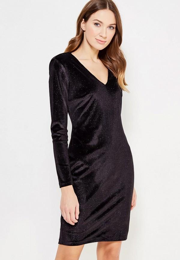 Платье adL adL AD005EWZAD54 блуза adl adl ad005ewvpi02