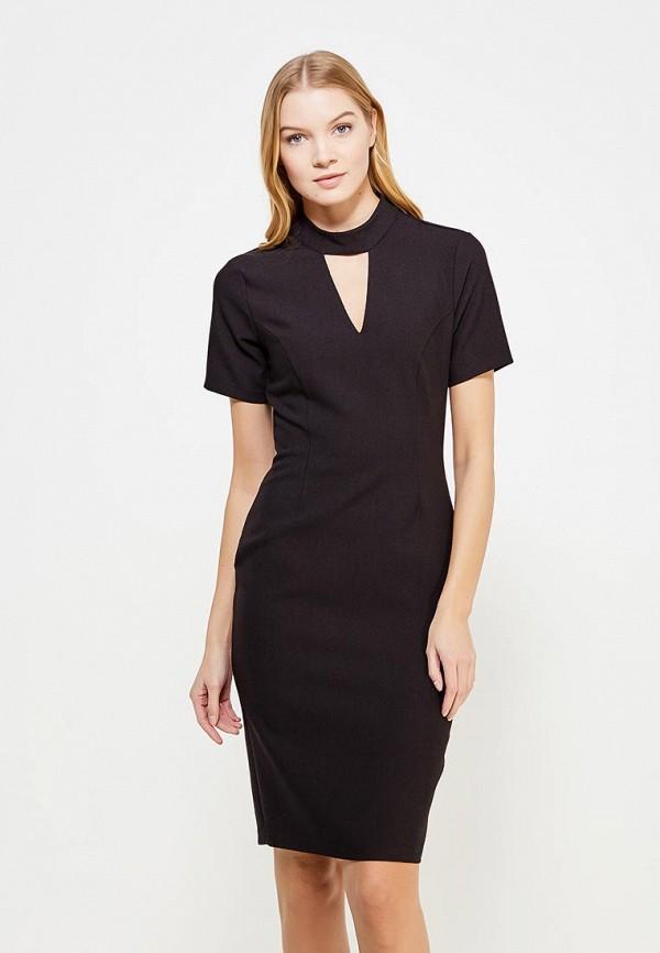 Платье adL adL AD005EWZAD56 блуза adl adl ad005ewvpi02