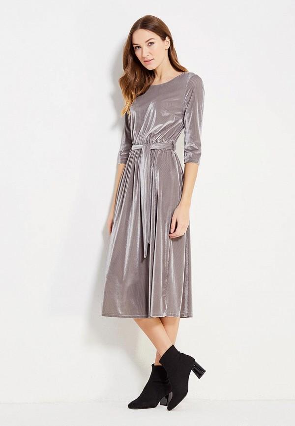 Платье adL adL AD005EWZAD68 блуза adl adl ad005ewvpi02