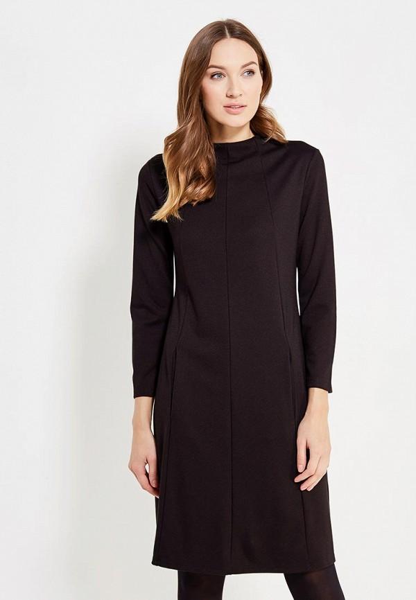 Платье adL adL AD005EWZAD70 блуза adl adl ad005ewvpi02