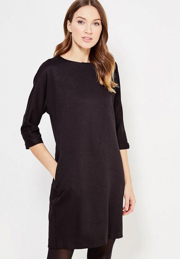 Платье adL adL AD005EWZAD73 платье adl adl ad006ewlxf67