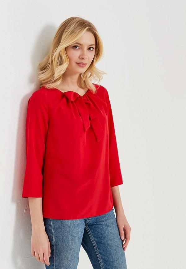 Блуза adL adL AD005EWZYS34 блуза adl adl ad005ewwqn62
