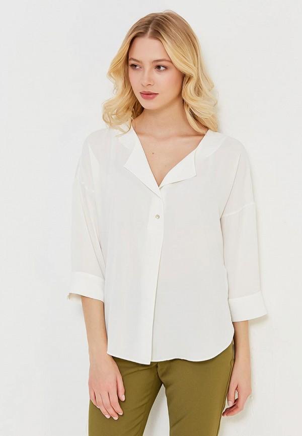 Блуза adL adL AD005EWZYS38 блуза adl adl ad005ewqdi51