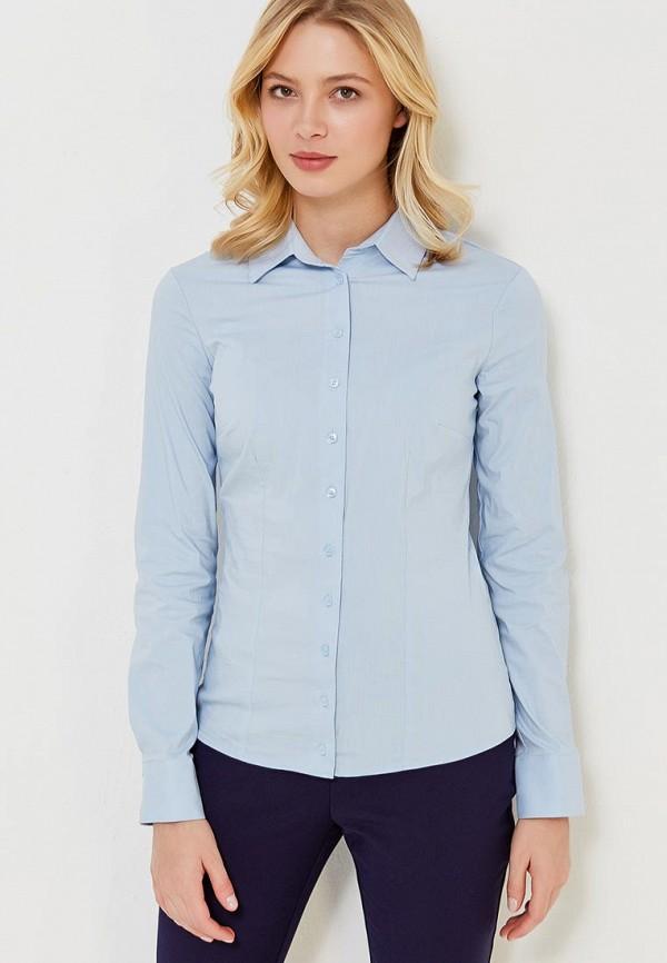 Рубашка adL adL AD005EWZYS76 блуза adl adl ad005ewvpi02