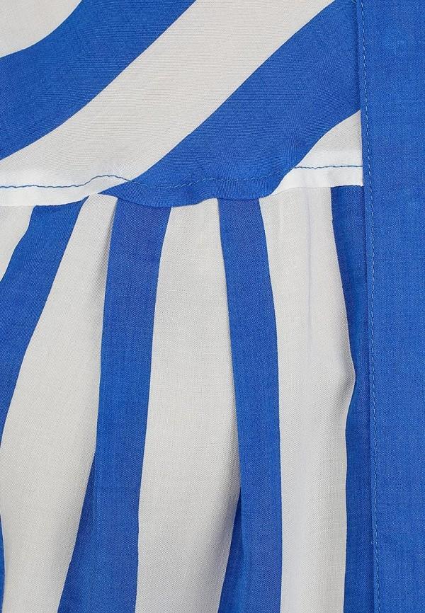 Блуза AdL - Adilisik (АДЛ-Адилисик) 11522655000: изображение 4