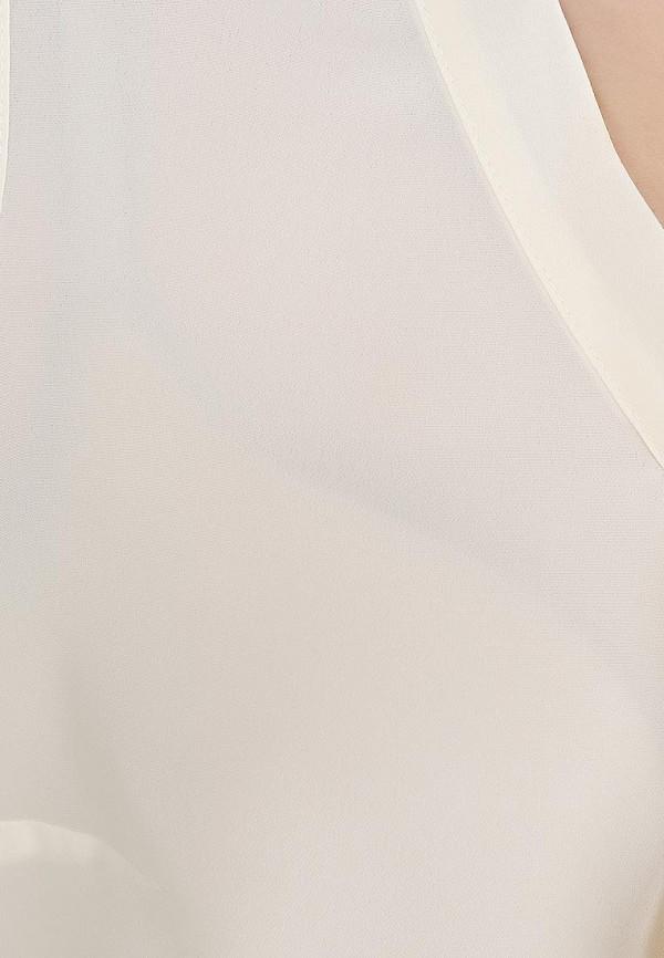 Блуза AdL - Adilisik (АДЛ-Адилисик) 11522680000: изображение 4