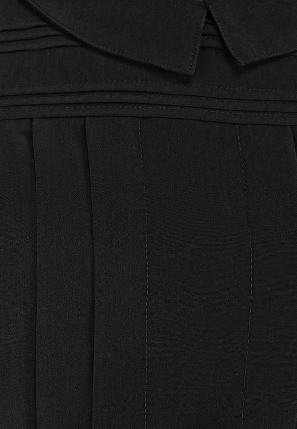 Блуза AdL - Adilisik (АДЛ-Адилисик) 11522681000: изображение 4