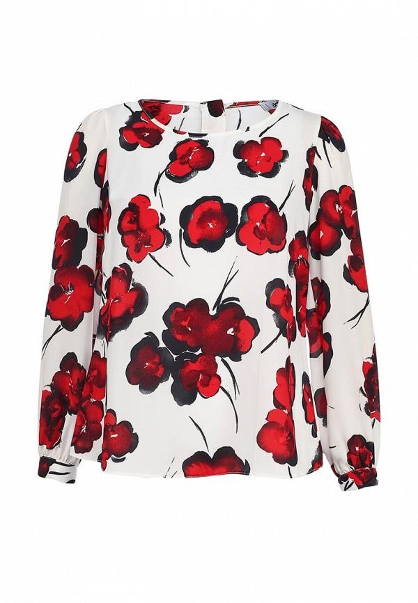 Блуза AdL - Adilisik (АДЛ-Адилисик) 11522794000: изображение 1