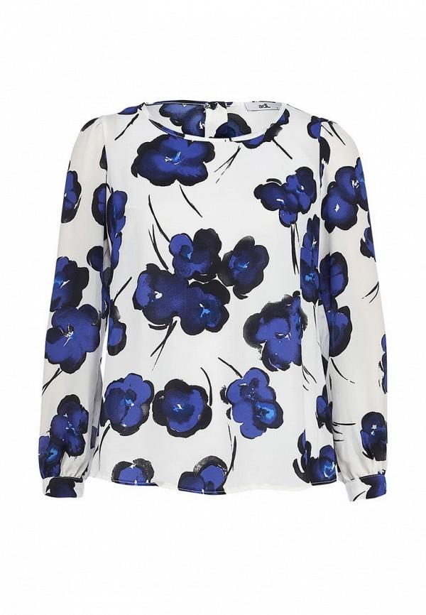 Блуза AdL - Adilisik (АДЛ-Адилисик) 11522794000: изображение 8
