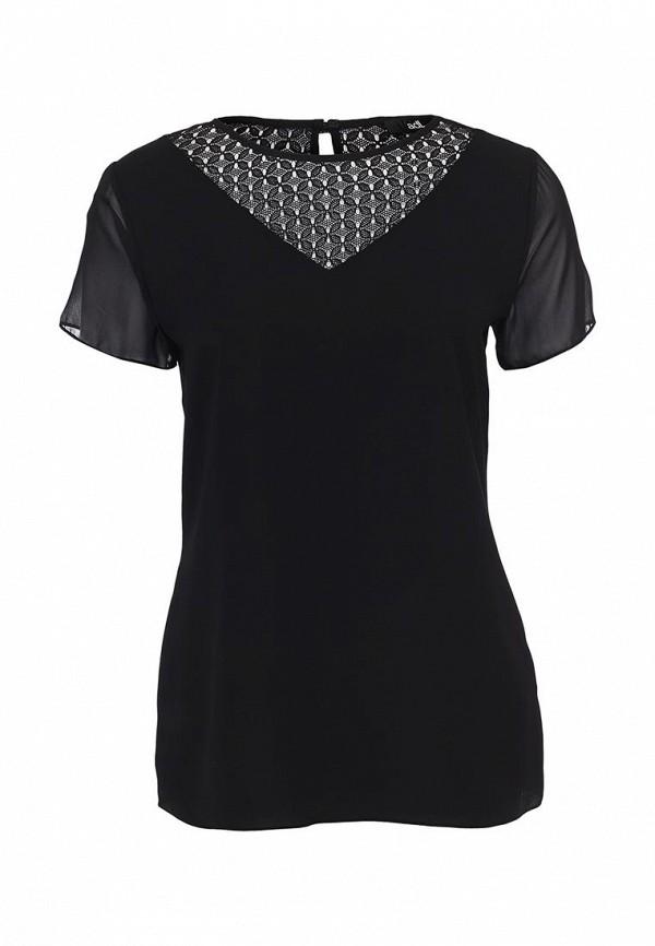 Блуза AdL - Adilisik (АДЛ-Адилисик) 51522874000: изображение 1