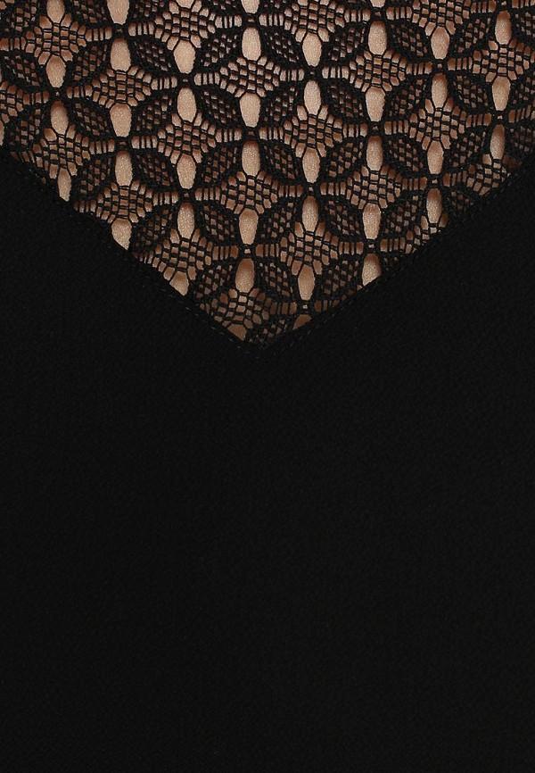 Блуза AdL - Adilisik (АДЛ-Адилисик) 51522874000: изображение 4