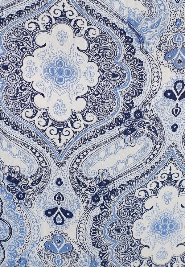 Блуза AdL - Adilisik (АДЛ-Адилисик) 51522879000: изображение 4