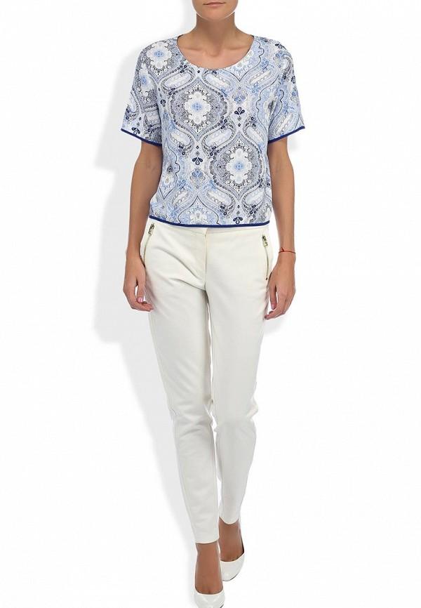 Блуза AdL - Adilisik (АДЛ-Адилисик) 51522879000: изображение 6
