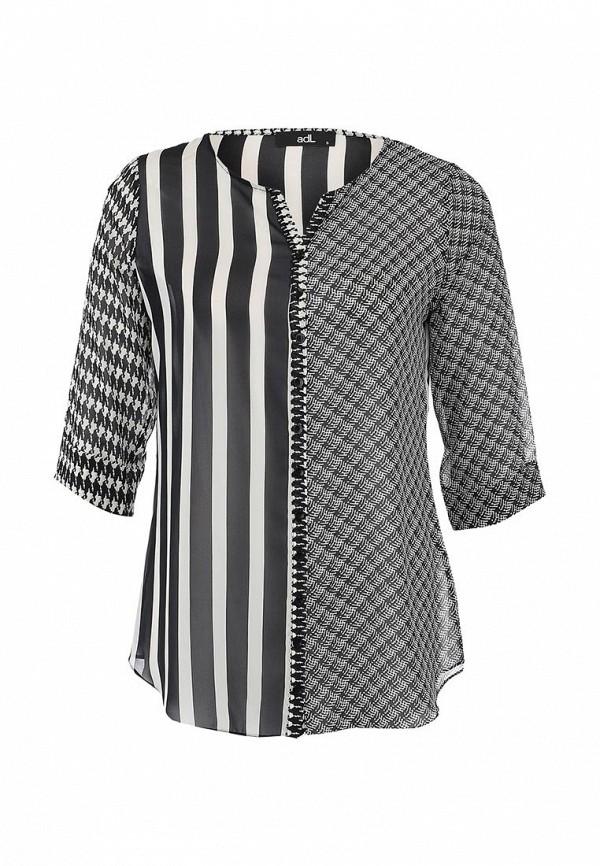 Блуза AdL - Adilisik (АДЛ-Адилисик) 53022819000: изображение 1