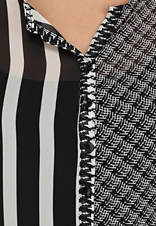 Блуза AdL - Adilisik (АДЛ-Адилисик) 53022819000: изображение 4