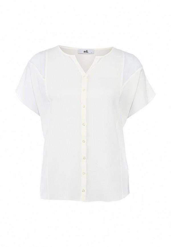 Блуза AdL - Adilisik (АДЛ-Адилисик) 53022878000: изображение 1