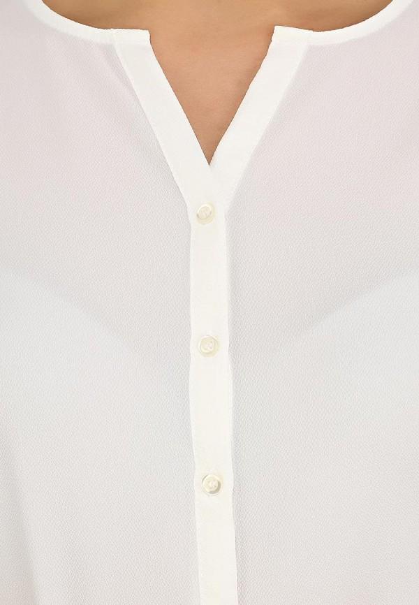 Блуза AdL - Adilisik (АДЛ-Адилисик) 53022878000: изображение 4